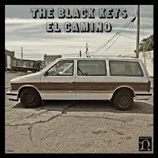elcamino_black_keys