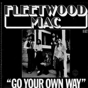 GoYourOwnWay_fleetwood_mac