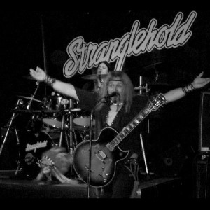 Stranglehold_ted_nugent