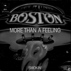 boston_more_than
