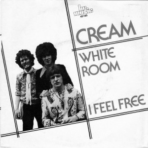 cream_white_room