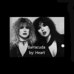 heart_barracuda