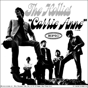 hollies-carri