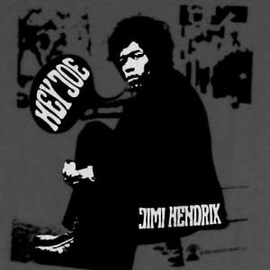 jimi-hendrix-hey-joe