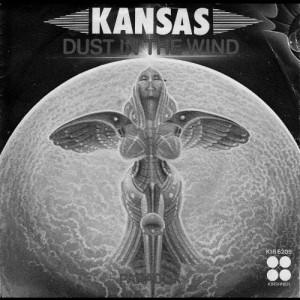 kansas-dust-in-the-wind