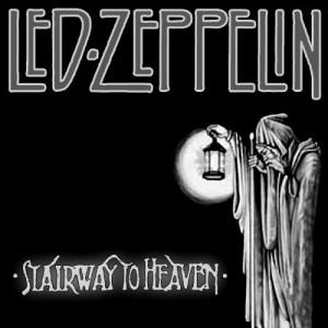 led-zeppelin_starway