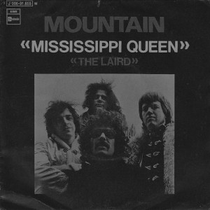 mountain_mississippi_queen
