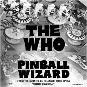 pinballwizard
