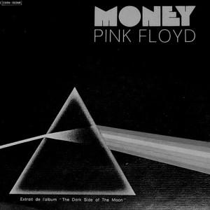 pink_floyd_money