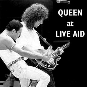 queen_live_aid