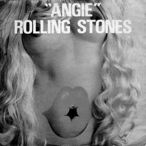 stones_angie