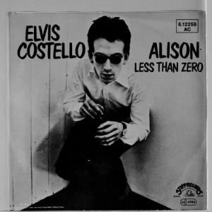 Costello-Alison