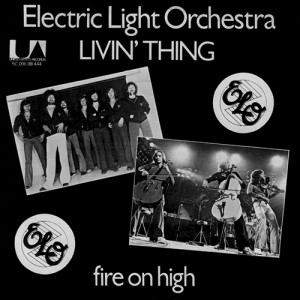 Electric_Light_Orchestra_Livin_Thing