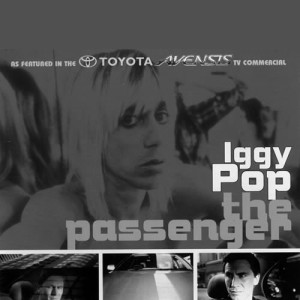 Iggy_Pop_The_Passenger