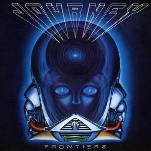 Journey_-_Frontiers