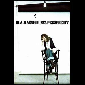 Ola_Magnell_-_Nya_Perspektiv