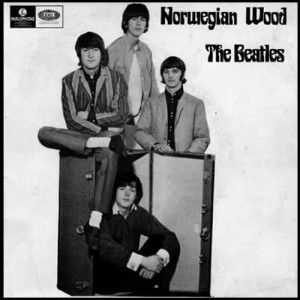 beatles_norwegian_wood