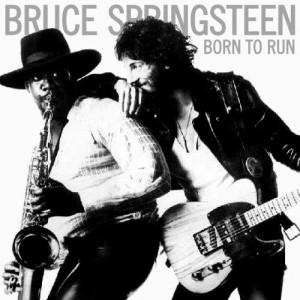 born_to_run_springsteen