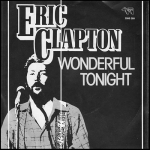 clapton_wonderful_tonight
