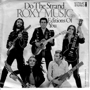 do_the_strand_roxy_music