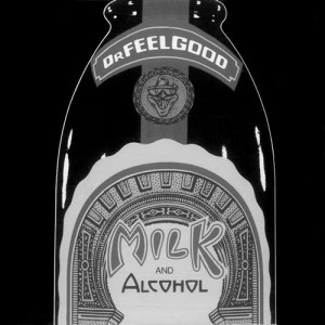 dr-feelgood-milk-and-alcohol