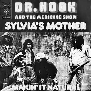 dr_hook_sylvias_mother_s