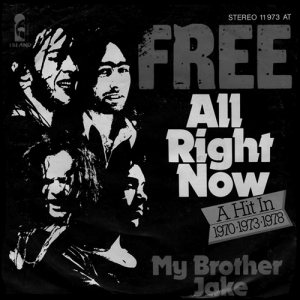free_all_right_now