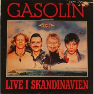 gasolin_live_i_skandinavien