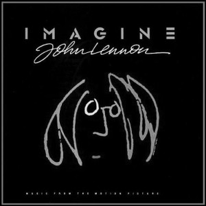 imagine_John_Lennon