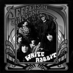 jefferson_airplane_white_rabbit