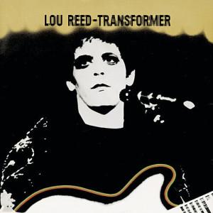 lou_transformer