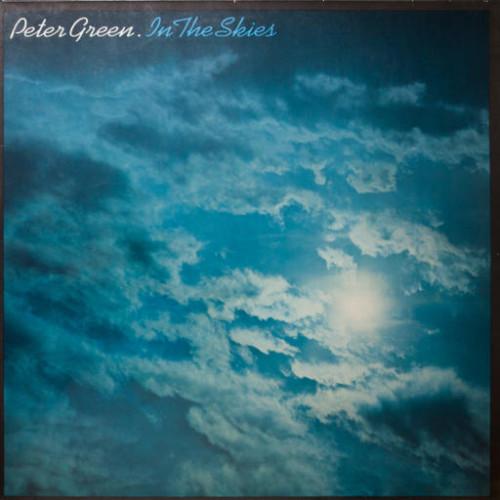 peter_green-in_the_skies
