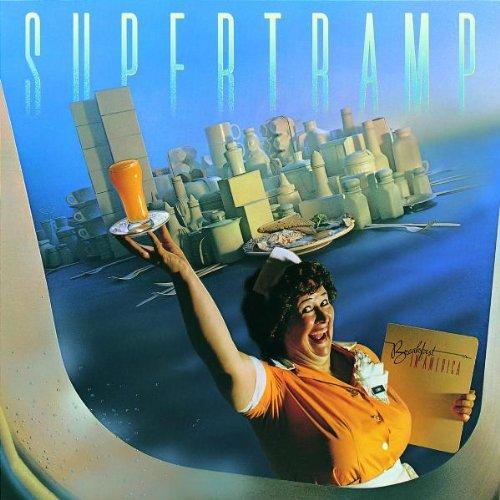 supertramb_breakfast