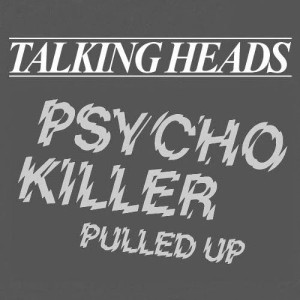 talking_heads-psycho_killer