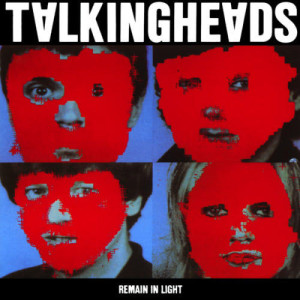 talking_heads_remain