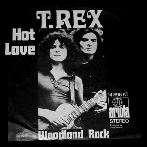 trex_hot_love