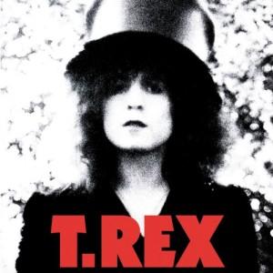 trex_slider