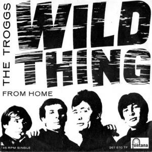 troggs_wild_thing